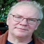Consultatie met medium Johannes uit Utrecht
