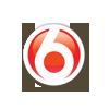 SBS6 Teletekst p487 : beschikbare  mediums in Utrecht