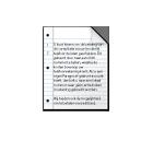 Stappenplan e-mailconsultatie  mediums Medium-utrecht.nl